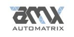 automatrix amx logo