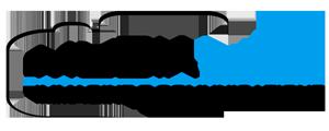mediaring-logo