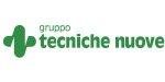 gruppo tecniche nuove logo