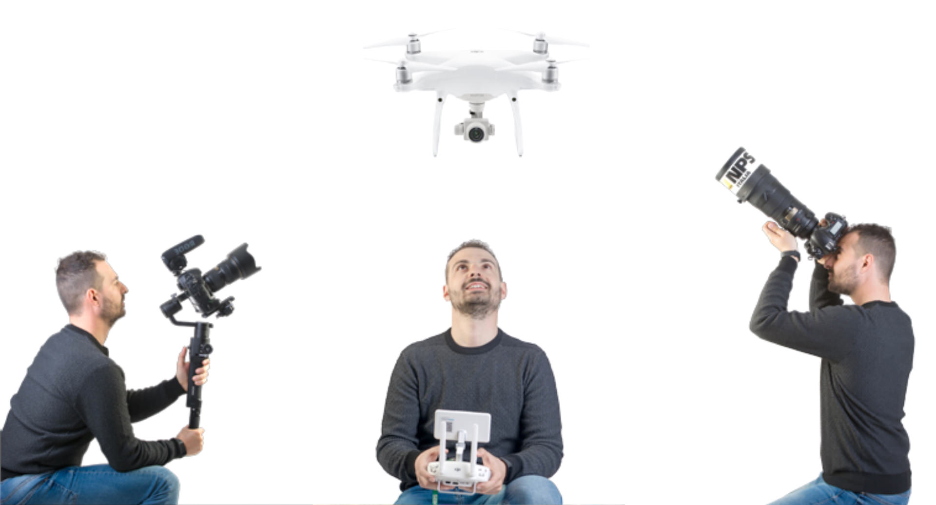 photoring-foto-video-drone
