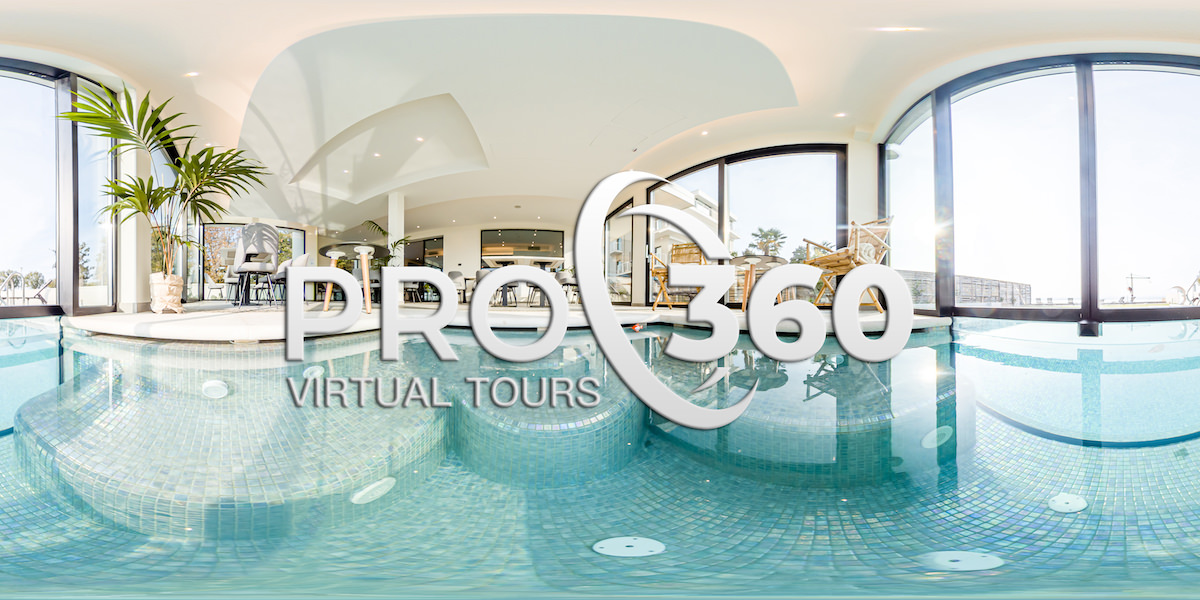 Rid_Virtual Tour 360