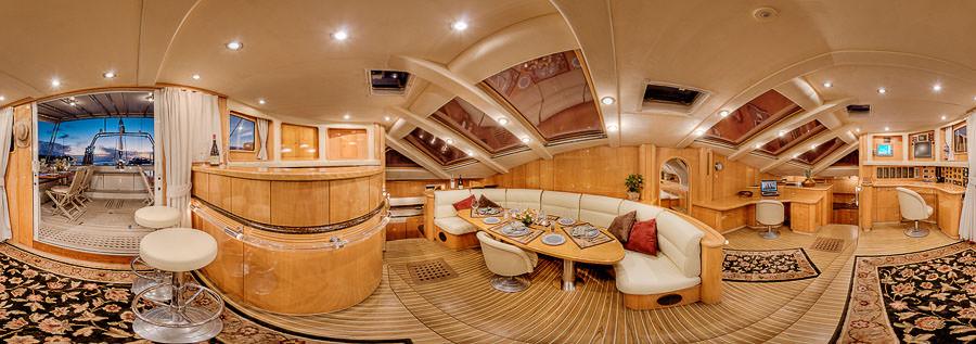 Barca360