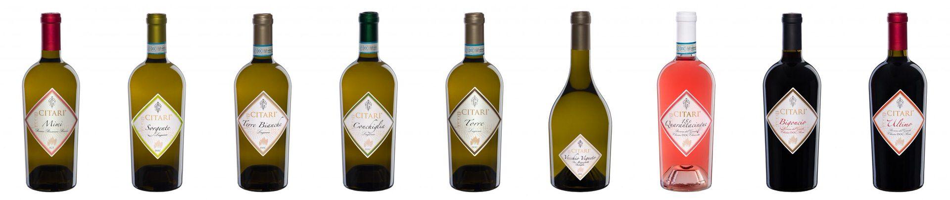 photoring-catalogo stil life cantina vini