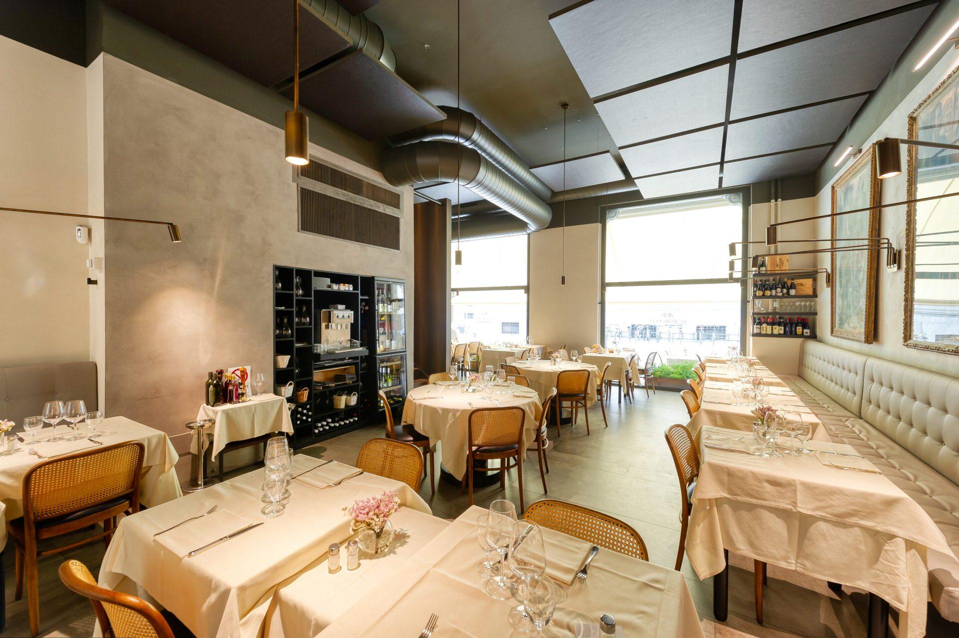 portfolio photoring-fotografie per ristoranti