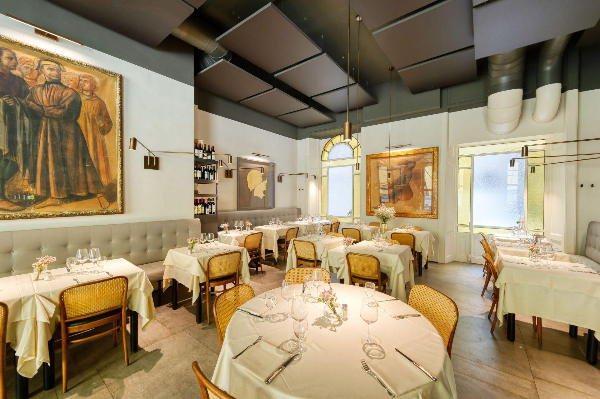 photoring-servizio fotografico ristorante