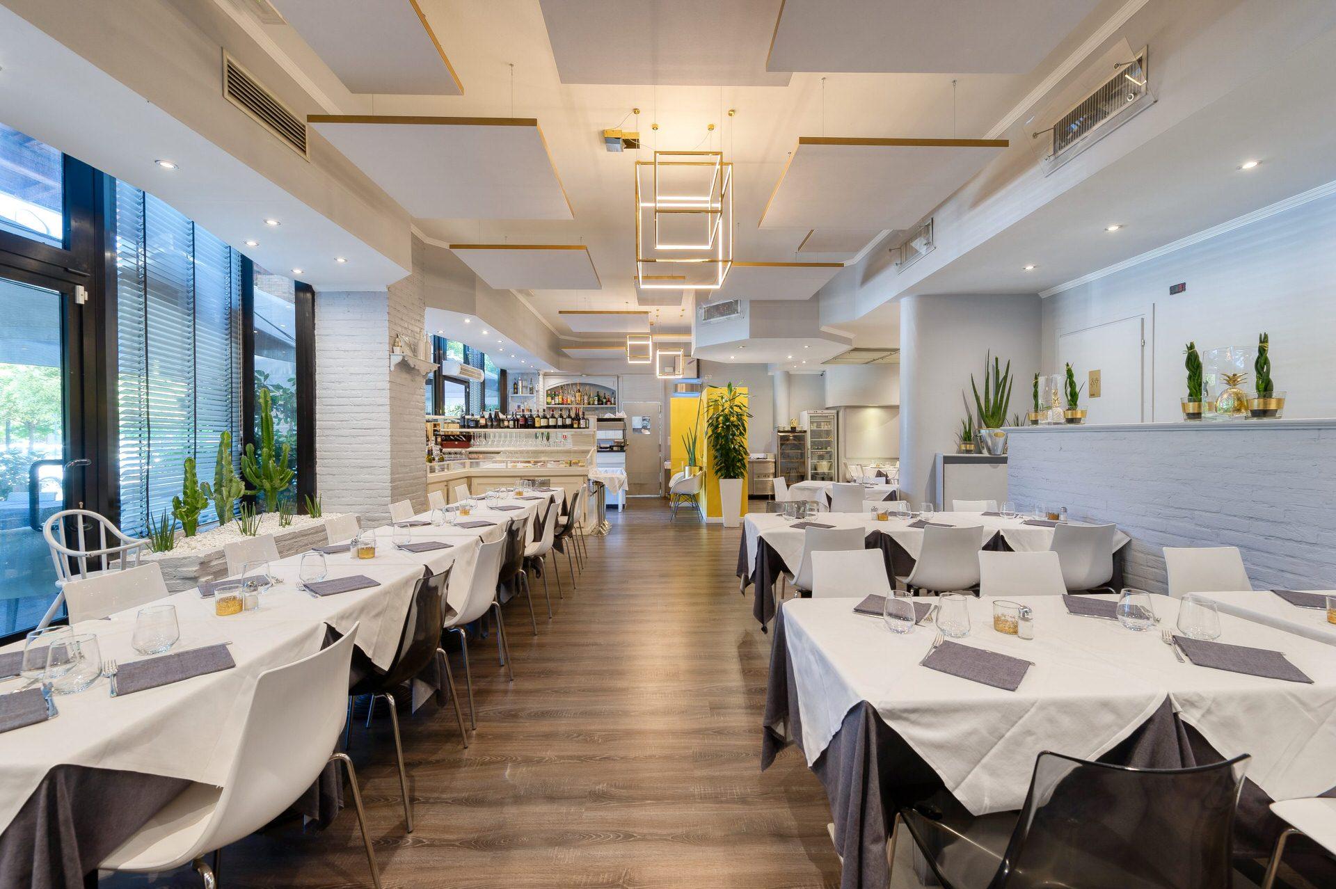 photoring-fotografo per ristorante