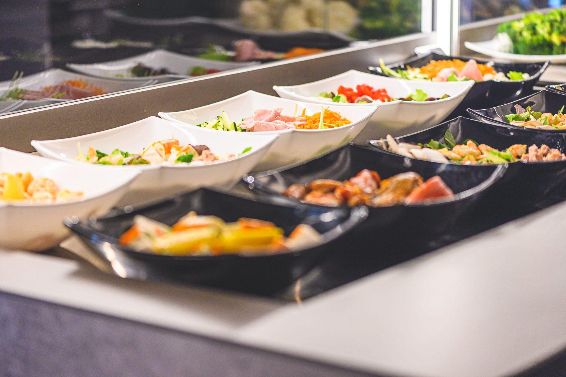 food photography- ristorante- pizzeria