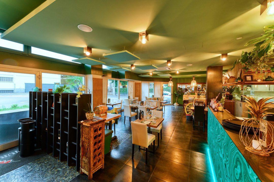 photoring-fotografo ristorante