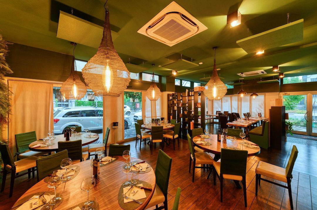 photoring-fotografo per ristorante Churraskinho