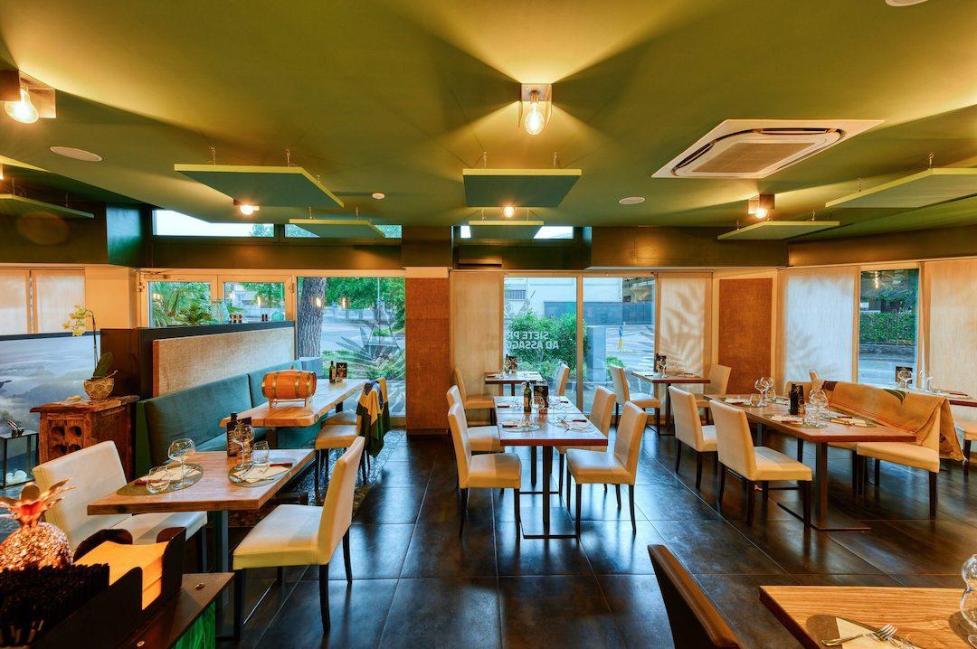 portfolio Photoring-fotografia ristorante Churraskinho