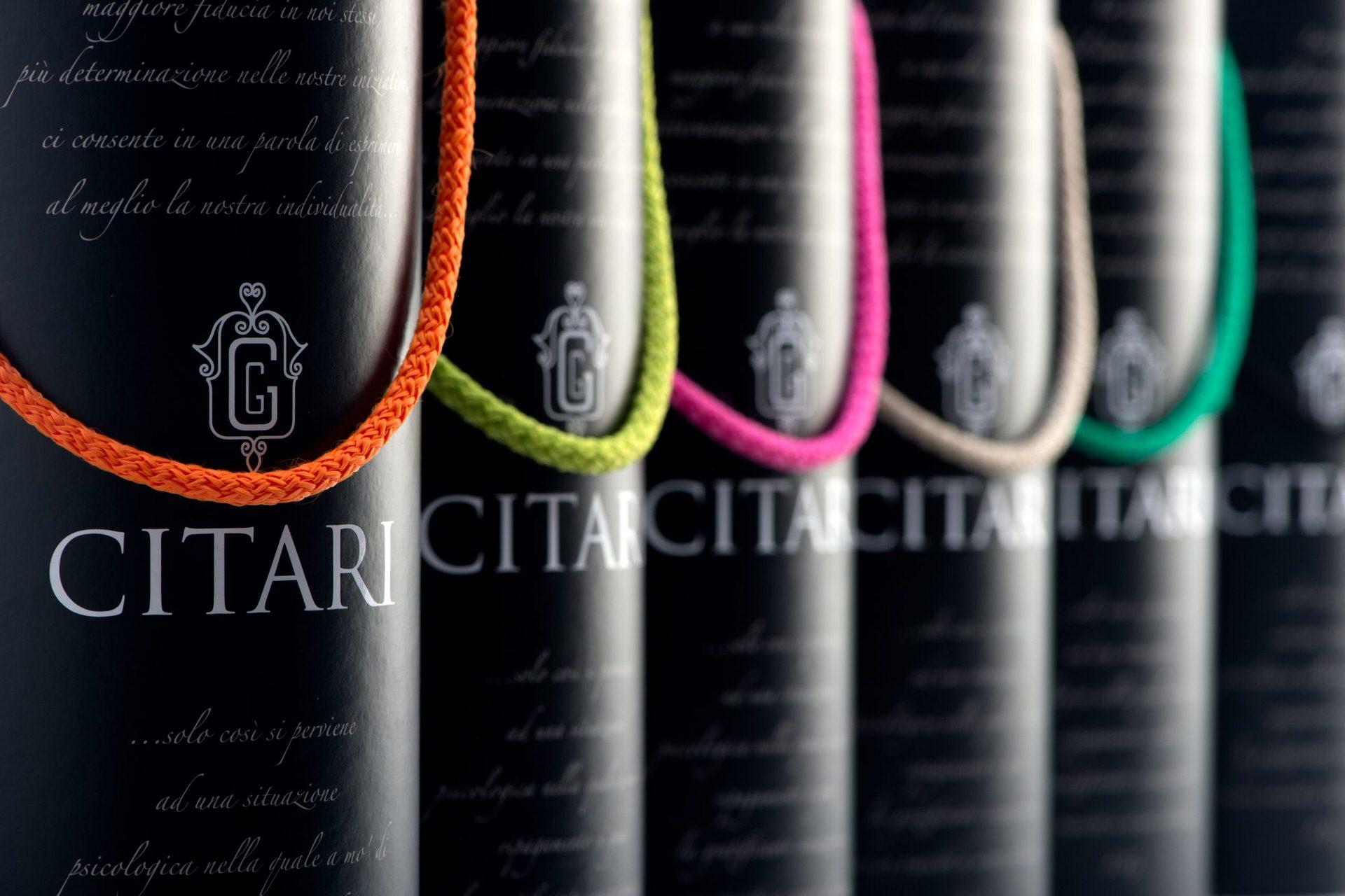 photoring-still life prodotti cantina vini