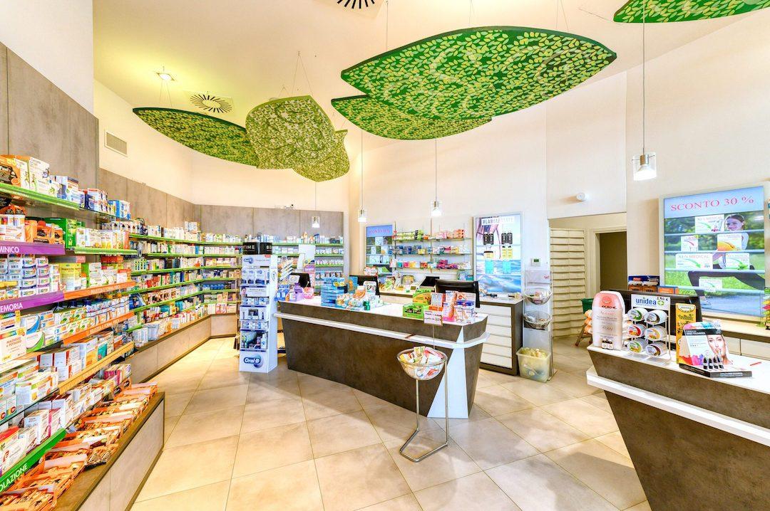 photoring fotografia pubblicitaria commerciale farmacia