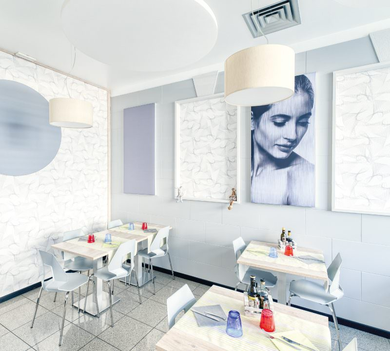 photoring-fotografie-professionali-ristorante-padova