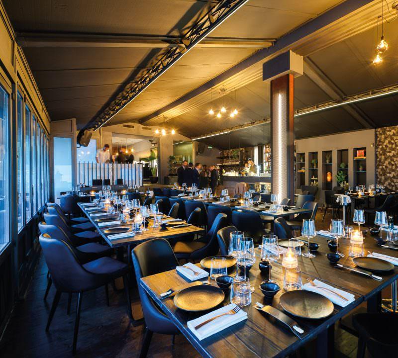 fotografie-professionali-ristorante-sushi-milano